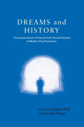 Dreams and History
