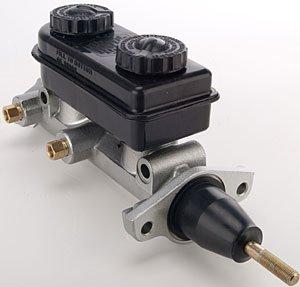 Jegs rendimiento productos 631405 Universal Master Cylinder: Amazon.es: Coche y moto