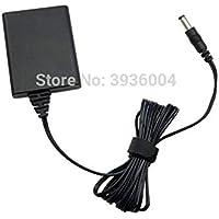 Xennos Adaptador de alimentación de CA para Bose SoundLink Mini Bluetooth altavoz cargador enchufe 12V PSA10F-120 PSA10F-120C PSA10F120C, Nosotros