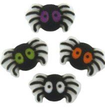 (24pk Itsy Bitsy Spider 1