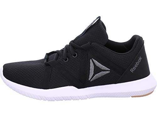 Multicolore Field Chaussures black 000 Femme Essential White Fitness Reebok Reago De Alloy Tan WqEzA7Yw