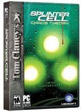 splinter-cell-chaos-theory-collectors-edition