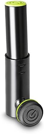 Gravity SA FIXTILT 5-5 Degree Speaker Tilt Adapter (GSAFIXTILT5)
