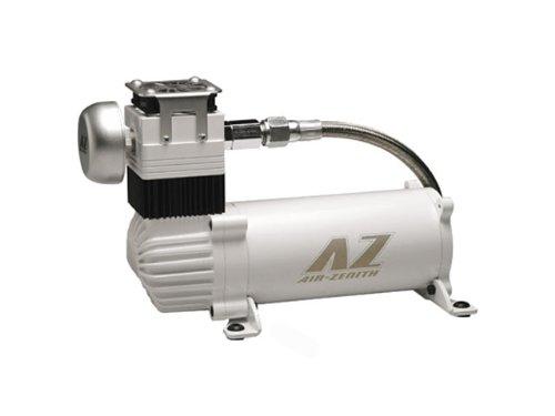 Air-Zenith OB2 White