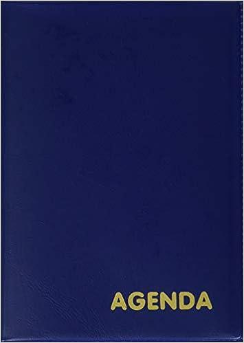 Agenda De Bolsillo 2019-2020: Amazon.es: Vv. Aa.: Libros