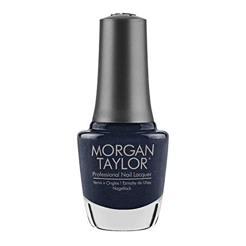 (Morgan Taylor - African Safari Collection - No Cell? Oh Well! - 15 ml/05 oz )