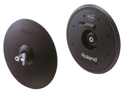 Roland VH-11 V-HI-Hat by Roland