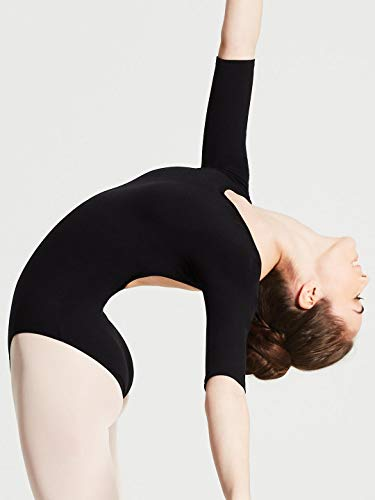 Best Womens Dance Clothing