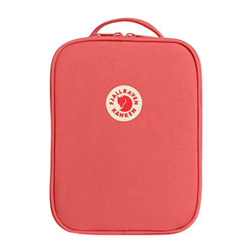 Kånken Amazon Der Preis es Beste fjällräven In Savemoney w8mNvn0