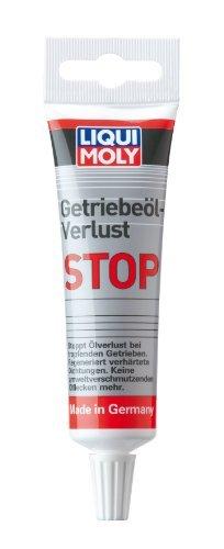 Liqui Moly 1042 Gearbox Oil Leak Stop – 50 Liter