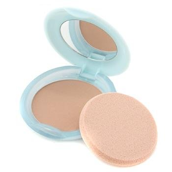 Strawberrynet Oil (Pureness Matifying Compact Oil Free Foundation SPF15 (Case + Refill) - # 30 Natural Ivory - Shiseido - Powder - Pureness Matifying Compact O/F Fdn SPF15 w/ Case - 11g/0.38oz)