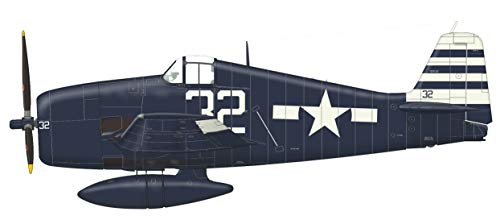 Eduard Kit 1: 48 Profipack -F6F-5 Hellcat Late from Eduard