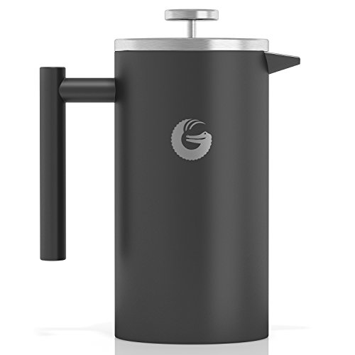 Buy stainless french press