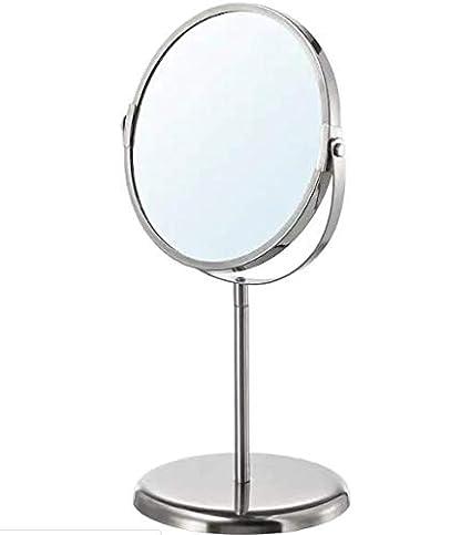 TRENSUM - IKEA - Mirror, Stainless Steel