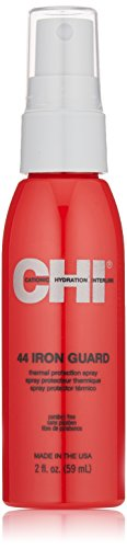 CHI 44 Iron Guard Thermal Protection Spray, 2 fl. oz.