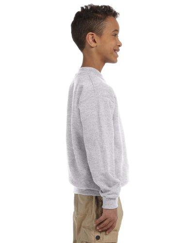 Blend Crew Sweatshirt - 4