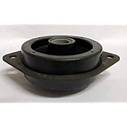 Motor Engine Mount - Subs John Deere AM32420 &