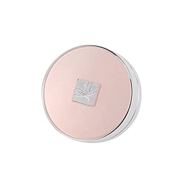 Amazon.com: missha Firma BB Pastel SPF50 +/PA + + +, #13: Beauty