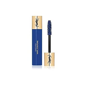 fd69e12dbb Image Unavailable. Image not available for. Color  Yves Saint Laurent  Mascara Vinyl Couture ...