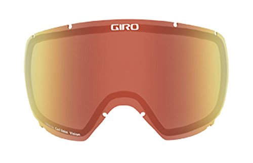 giro-balance-facet-snow-goggle-replacement-lens-amber-scarlet