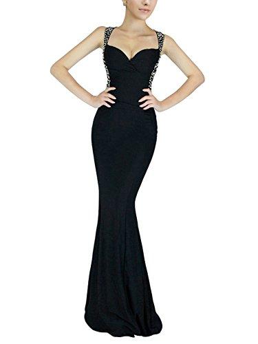 bridesmaid dress ideas - 7