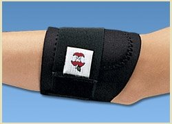 Core Products PC 03973 Neoprene Support