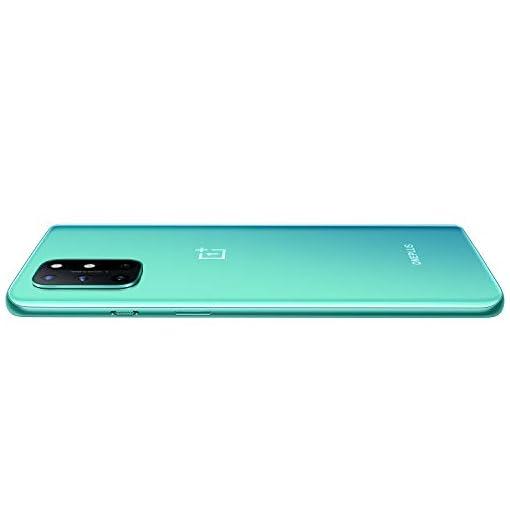 OnePlus 8T Aquamarine-Green