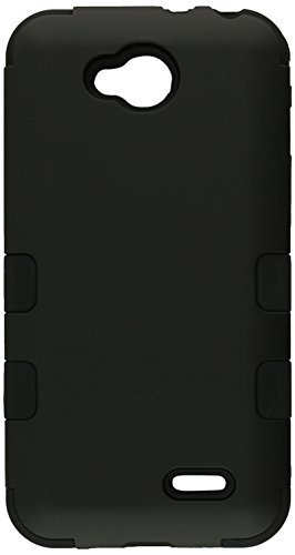 phone cases for lg l90 - 9