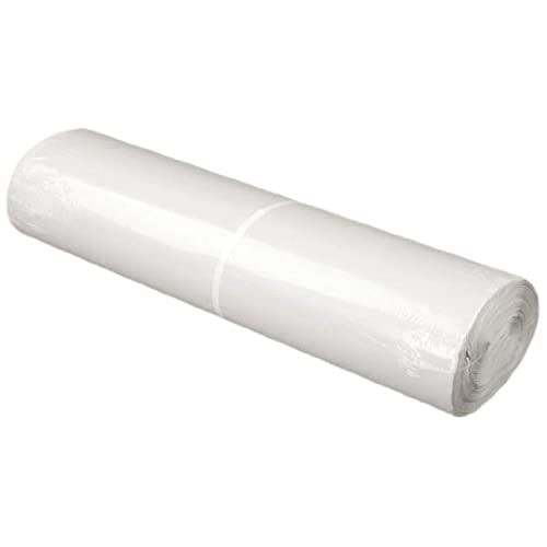 "Pratt Multipurpose Newsprint Packing Paper Sheet, PRA3266018, 36"" Length x 24"" Width, White (Pack of 240)"