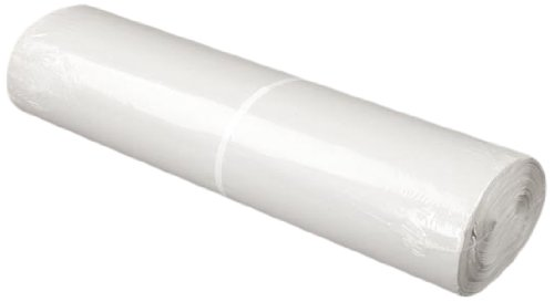 Pratt Multipurpose Newsprint Packing Paper Sheet, PRA3266018, 36'' Length x 24'' Width, White (Pack of 240) by Pratt