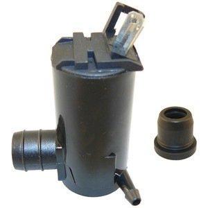ACI/Maxair 177690 New Washer Pump