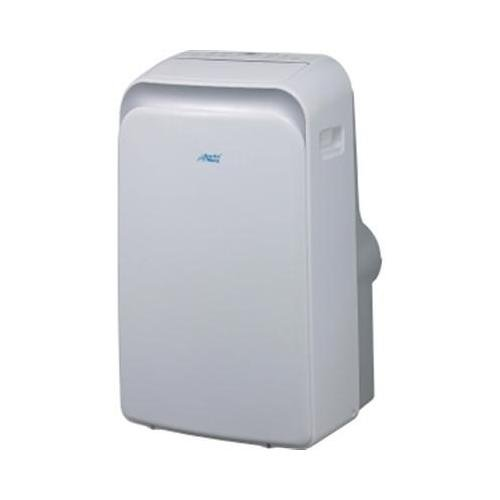 Price comparison product image Midea AKPD12CR4 Arctic King 12000 BTU Portable AC
