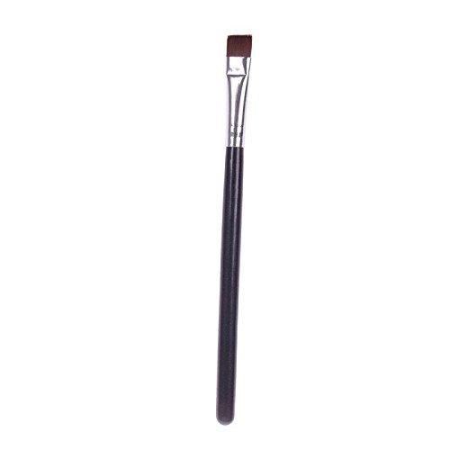 Eye Makeup Beauty Tool Cosmetic Eyeliner Flat Brush #212