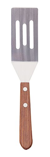 Mini Christmas Spatulas - Mrs. Anderson's Baking Mini Flexible Brownie Cookie Dessert Serving Spatula, 8