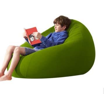 Amazoncom Aonier Childrens 2 In 1 Flip Open Foam Sofa Minnie