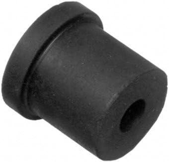 Wagner MC142634 Premium Master Cylinder