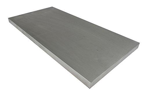 aluminum bar stock - 9