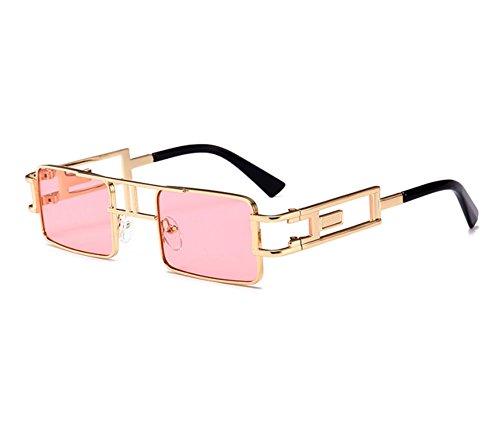 non de C9 UV classiques de Lunettes polarisées protection de de style de UV soleil lunettes protection aAqtxdZw