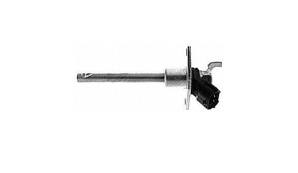 Standard Motor Products CJ24 Fuel Injection Cold Start Valve