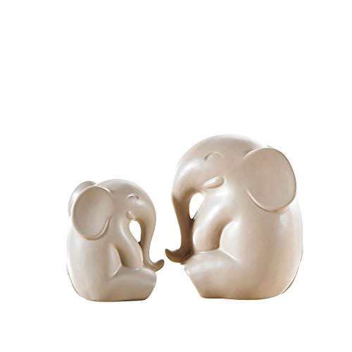 Animal Ceramic Statue (Pure.Lifestyle - 8