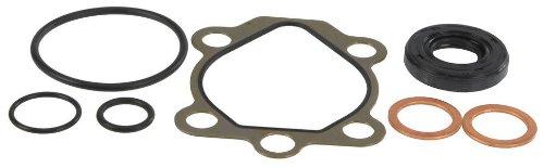 Freudenberg - NOK P/S Pump Repair Kit (Pump W0133)