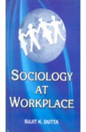 Download Sociology at Workplace pdf