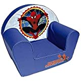 Fauteuil club Spider-Man