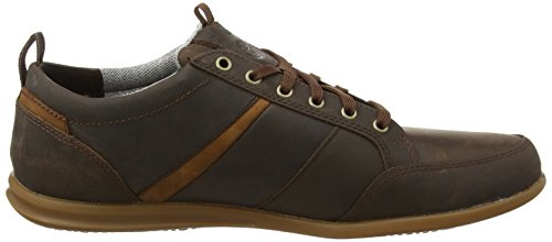 Timberland Timberland Brown (Brown) ZbN5Kw