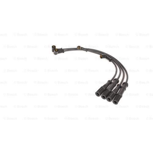 Bosch 986357816 Cavo Accensione