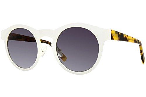 derek-lam-10-crosby-sevilla-womens-sunglasses-white