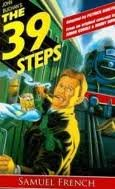 the 39 steps by patrick barlow - 4