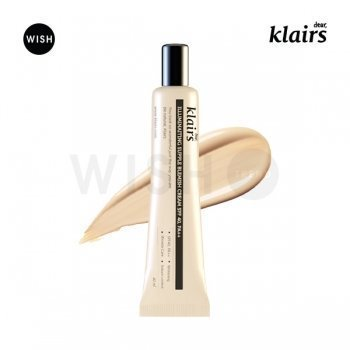 Klairs Illuminating Supple Blemish Cream 40ml, BB …
