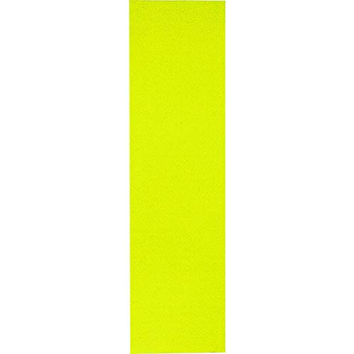 Pimp Neon Yellow Grip Tape - 9' x 33'