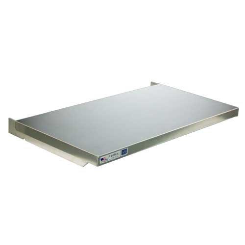 Newage Industrial 2542 Cantilevered Shelf, 18